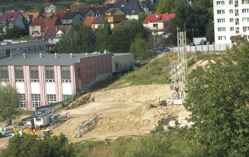 Przeglądasz fotografie z witryny kolonia.gda.pl Mija czwarty miesiąc...