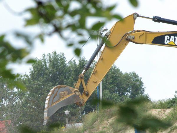 Przeglądasz fotografie z witryny kolonia.gda.pl Lipiec 2009