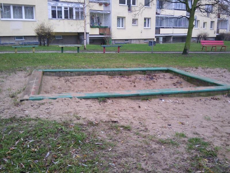 Przeglądasz fotografie z witryny kolonia.gda.pl Place zabaw