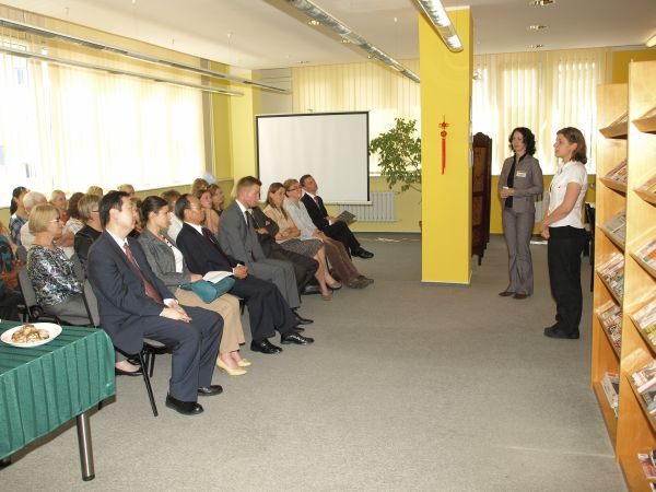 Przeglądasz fotografie z witryny kolonia.gda.pl Gabinet Szanghajski